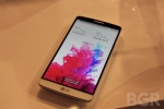 %name LG announces G3 launch dates for first markets by Authcom, Nova Scotia\s Internet and Computing Solutions Provider in Kentville, Annapolis Valley