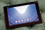 %name Review: Can Sony's pricey new Xperia tablet really take on the iPad? by Authcom, Nova Scotia\s Internet and Computing Solutions Provider in Kentville, Annapolis Valley
