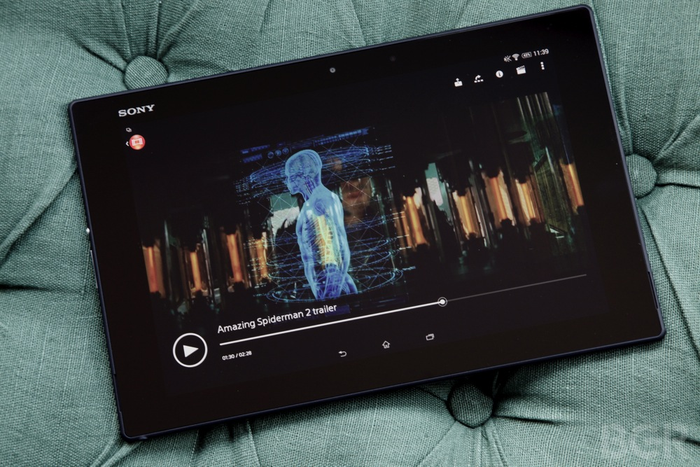 BGR-Sony-Xperia-Z2-Tablet-2