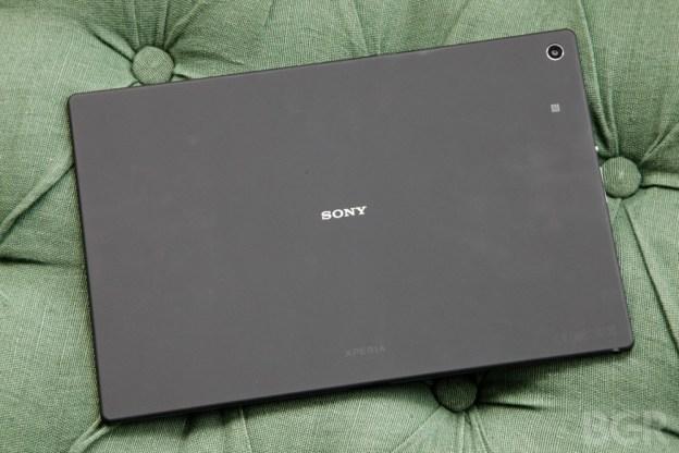 BGR-Sony-Xperia-Z2-Tablet-3
