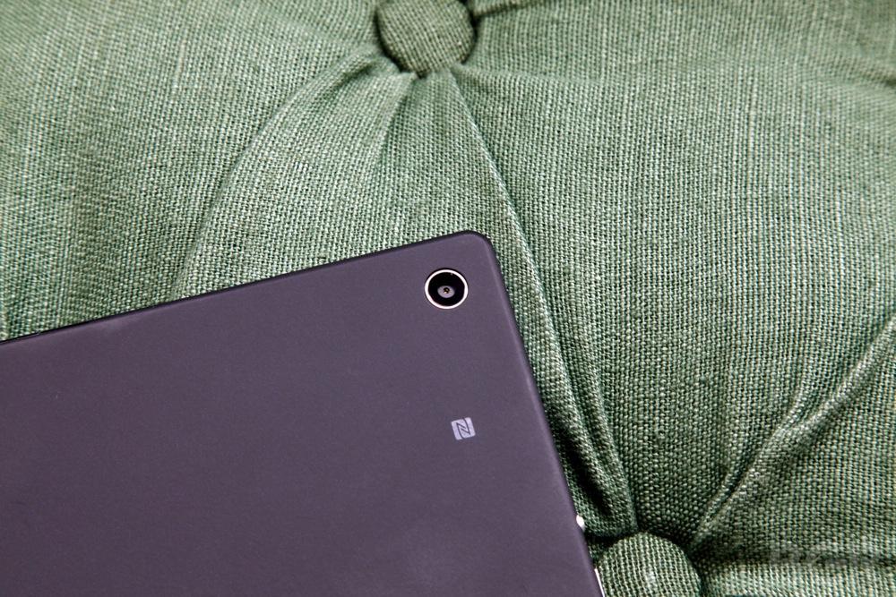 BGR-Sony-Xperia-Z2-Tablet-4