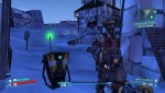 %name Review: Borderlands 2 for PS Vita by Authcom, Nova Scotia\s Internet and Computing Solutions Provider in Kentville, Annapolis Valley