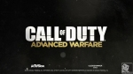 %name Call of Duty: Advanced Warfare trailer reveals November 4th release date by Authcom, Nova Scotia\s Internet and Computing Solutions Provider in Kentville, Annapolis Valley