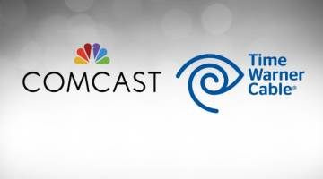 Cable Company Satisfaction Ratings