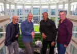 %name Here's Tim Cook's internal memo explaining why Apple bought Beats for $3 billion by Authcom, Nova Scotia\s Internet and Computing Solutions Provider in Kentville, Annapolis Valley