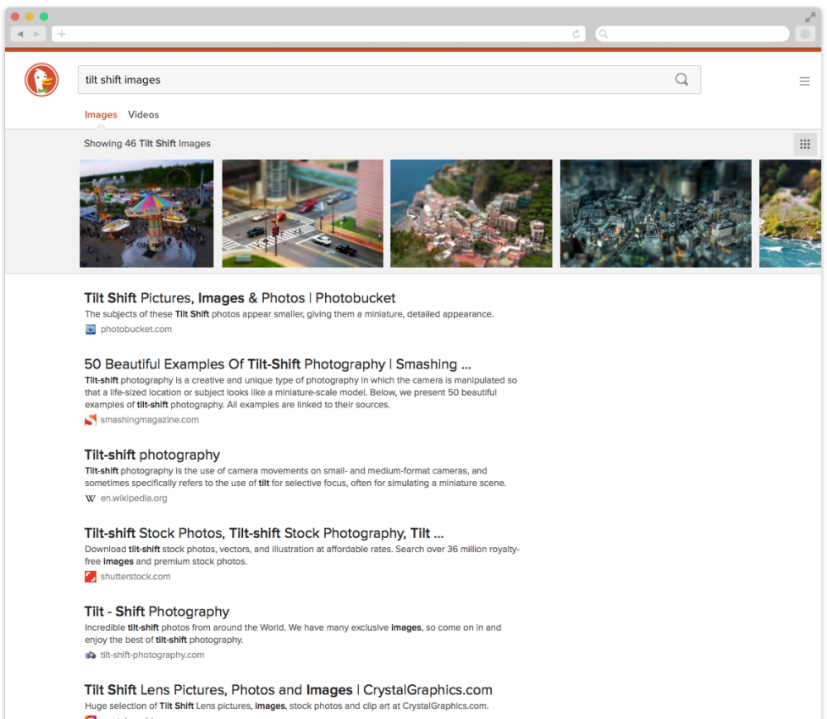 duckduckgo-update-2