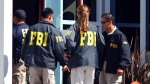 The FBI ratchets up its scare campaign over smartphone encryption