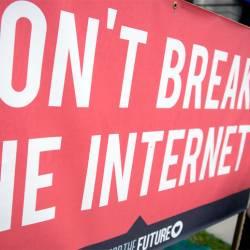 Net Neutrality Verizon AT&T Comcast Lawsuit