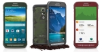 %name Galaxy S5 Active trades one cool feature for ruggedness by Authcom, Nova Scotia\s Internet and Computing Solutions Provider in Kentville, Annapolis Valley