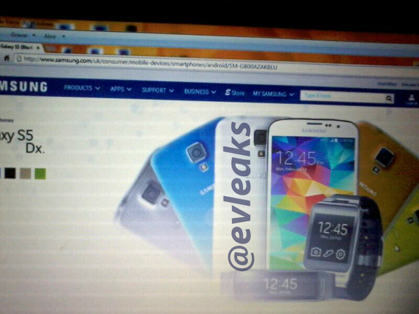galaxy-s5-mini-dx-leak-1