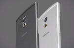 %name This Galaxy S5 Prime concept shows how gorgeous a metal Samsung phone could be by Authcom, Nova Scotia\s Internet and Computing Solutions Provider in Kentville, Annapolis Valley