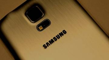 Galaxy S5 Prime Release Date June