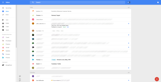 gmail-redesign