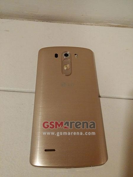 gold-lg-g3