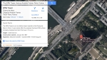 %name Neat trick makes travelling with Google Maps even better by Authcom, Nova Scotia\s Internet and Computing Solutions Provider in Kentville, Annapolis Valley