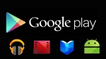 %name Google helps you spend more money on Google Play content by Authcom, Nova Scotia\s Internet and Computing Solutions Provider in Kentville, Annapolis Valley