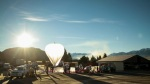 %name Google's Wi Fi balloons get mistaken for UFOs in Kentucky by Authcom, Nova Scotia\s Internet and Computing Solutions Provider in Kentville, Annapolis Valley