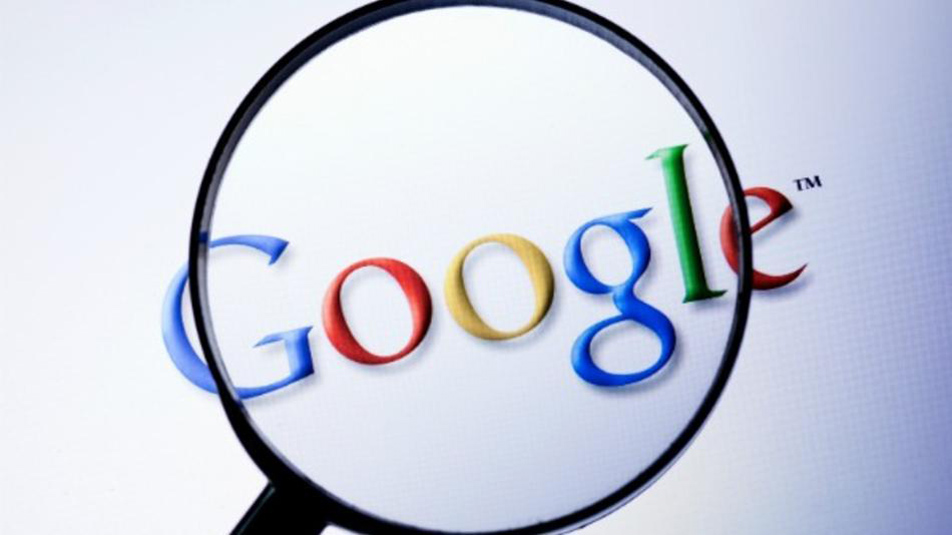Google Right To Be Forgotten Europe
