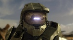 %name Massive Halo Collection coming to Xbox One this year by Authcom, Nova Scotia\s Internet and Computing Solutions Provider in Kentville, Annapolis Valley