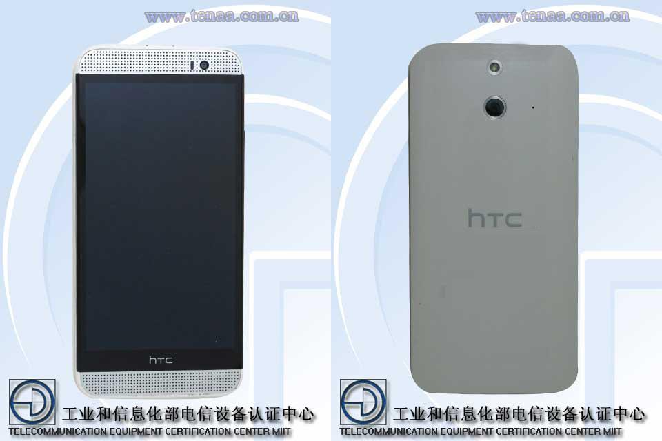 htc-one-m8-ace-tenaa-1