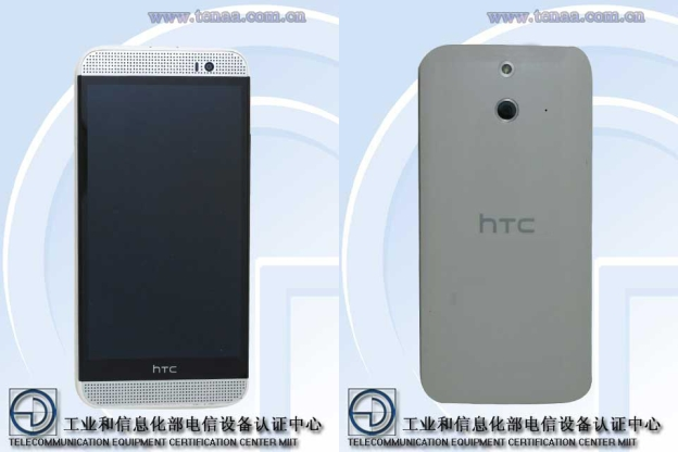 htc-one-m8-ace-tenaa-1