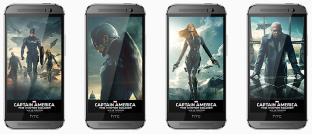 htc-one-m8-shield-special-edition-2