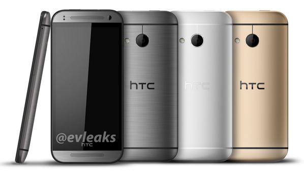htc-one-mini-2-press-render-1