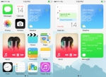%name This sleek iOS 8 concept brings the best from Android to Apple devices by Authcom, Nova Scotia\s Internet and Computing Solutions Provider in Kentville, Annapolis Valley