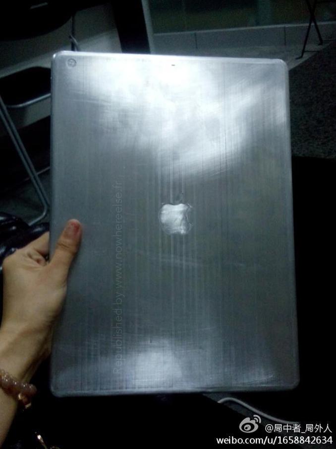 ipad-pro-aluminum-dummy-1