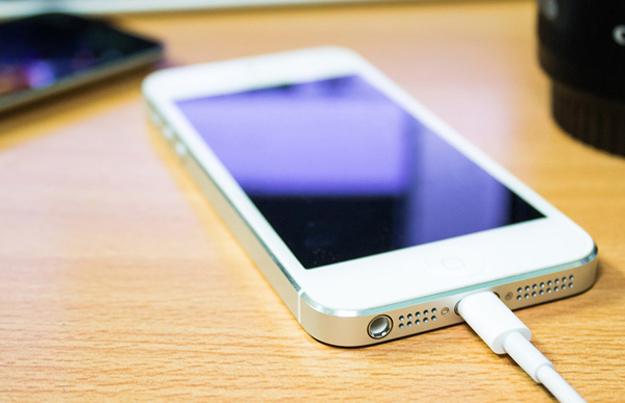 iPhone Tips Tricks