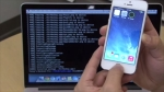 %name Here's what the iOS 7.1.1 jailbreak looks like on an iPhone 5s by Authcom, Nova Scotia\s Internet and Computing Solutions Provider in Kentville, Annapolis Valley