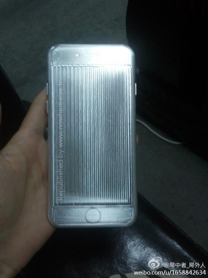 iphone-6-aluminum-dummy-1