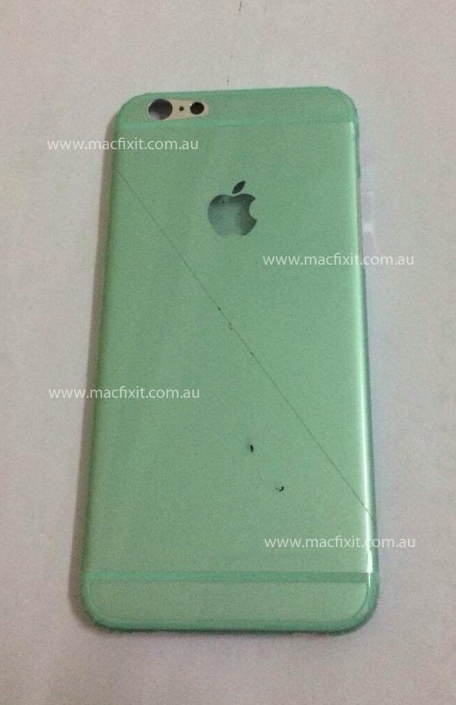 iphone-6-back-cover-macfixit-1