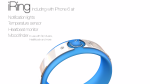 %name This iPhone 6 concept actually incorporates the mythical 'iRing' by Authcom, Nova Scotia\s Internet and Computing Solutions Provider in Kentville, Annapolis Valley