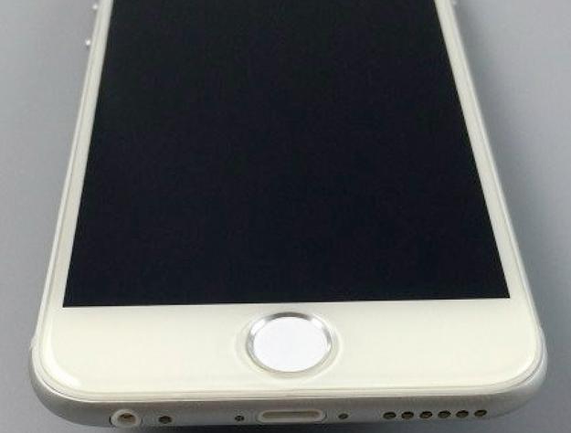 iPhone 6 Sale