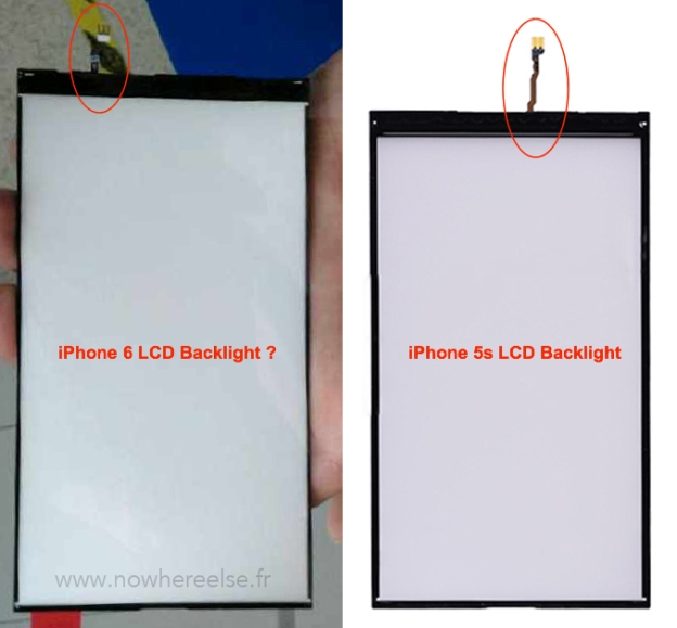 iphone-6-leaked-lcd-backlight