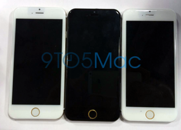 iphone-6-space-gray-gold-silver-2