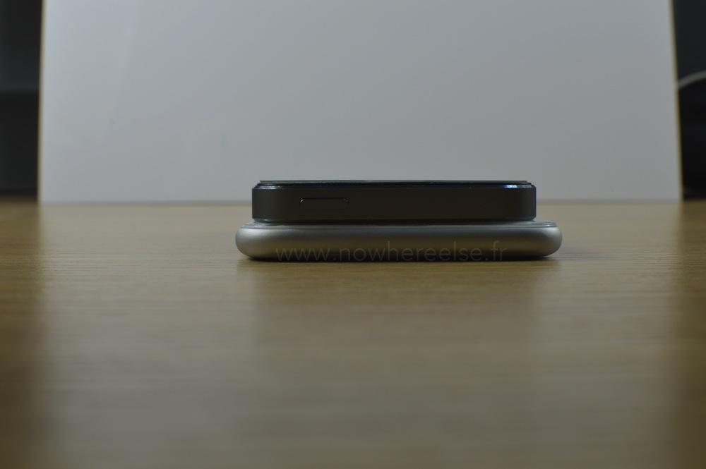 iPhone-6-VS-iPhone-5s-004