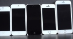 %name HI DEF IPHONE 6 LEAK: iPhone 6 compared to every older iPhone in new high quality video by Authcom, Nova Scotia\s Internet and Computing Solutions Provider in Kentville, Annapolis Valley