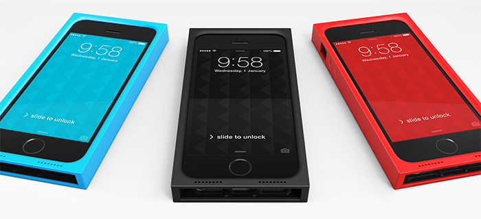 iphone-augment-case-charge-kickstarter-1