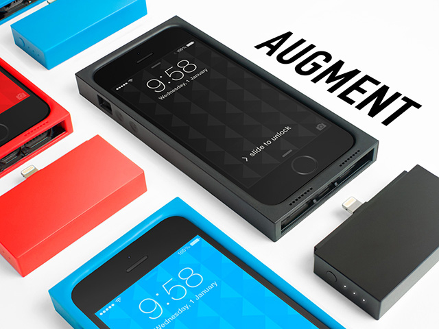iphone-augment-case-charge-kickstarter-6