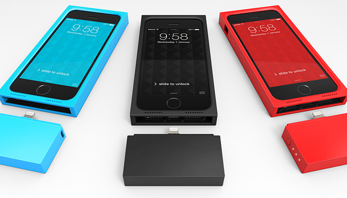 iphone-augment-case-charge-kickstarter-7