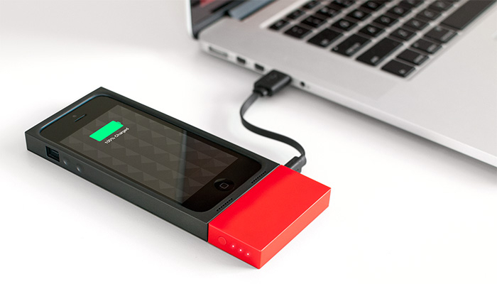 iphone-augment-case-charge-kickstarter-8