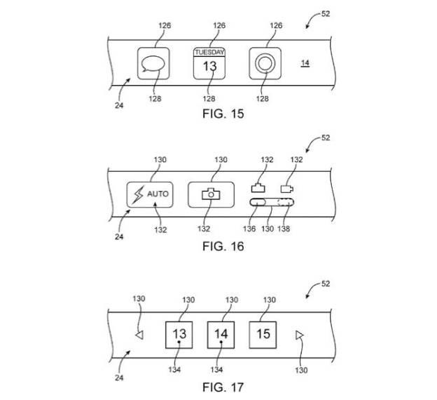 iPhone-wraparound-flexible-display-patent-3