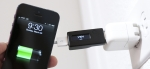%name This tiny gadget will help you charge your smartphone twice as fast by Authcom, Nova Scotia\s Internet and Computing Solutions Provider in Kentville, Annapolis Valley