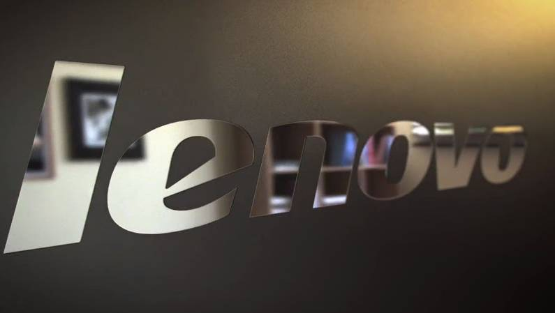 Lenovo Early Black Friday Sale