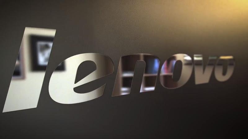 Lenovo Spying Think Windows Computers