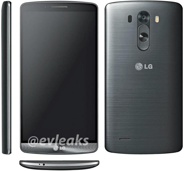 lg-g3-black-evleaks-2