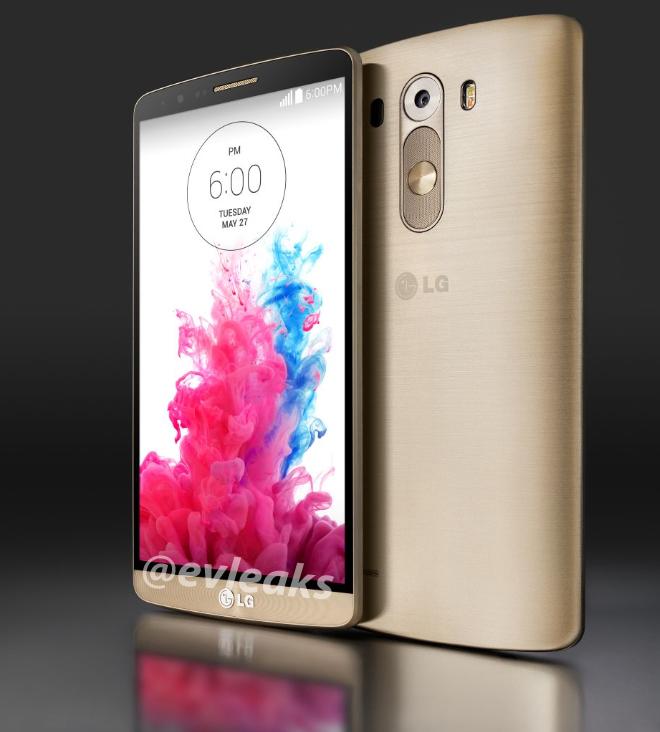 lg-g3-gold-evleaks-1