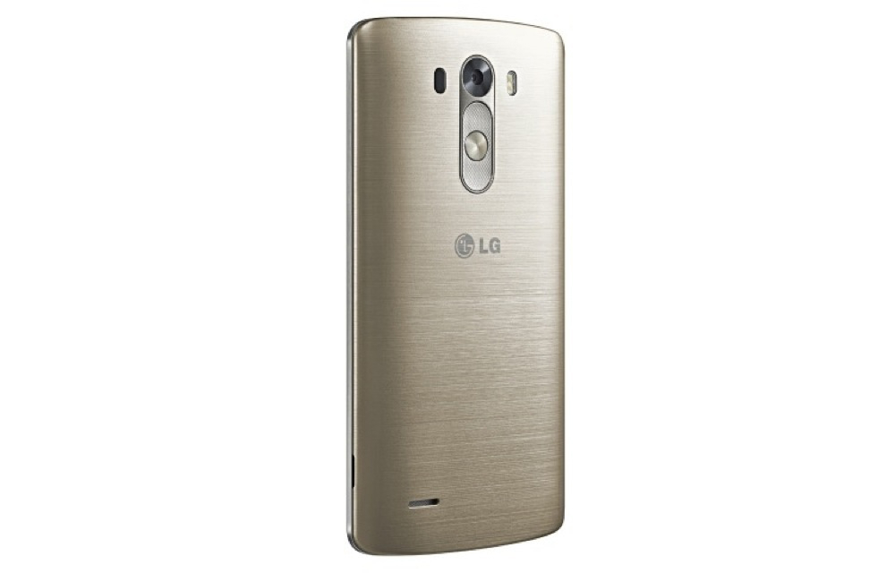 lg-g3-official-10